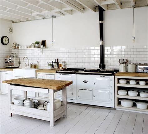 painted kitchen floor ideas carpenter ants you say painted kitchen floors i say door sixteen