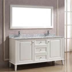 www bathroom vanities how to choose bathroom vanities bath decors