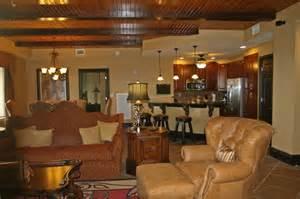 Wyndham Bonnet Creek 3 Bedroom Deluxe by Home Bonnet Creek Wyndham Bonnet Creek Resort Rentals