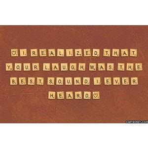 quotes about scrabble scrabble quotes like success