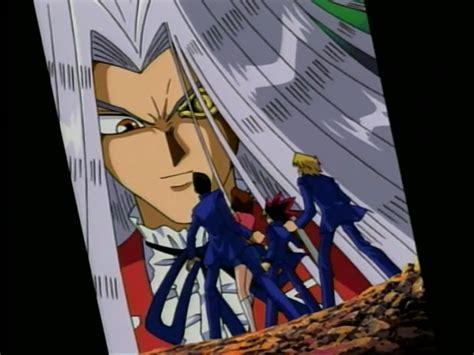 yugioh duelist kingdom duelist kingdom arc yu gi oh