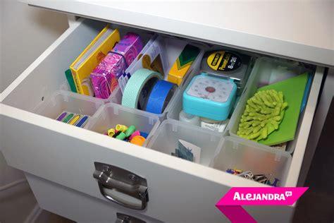 office desk organization supplies desk drawer organization on a budget part 3 of 4
