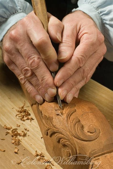 virginia woodworking 1000 images about colonial courtships on