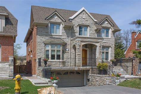 luxury home builder toronto exteriors custom home builder in toronto and the gta