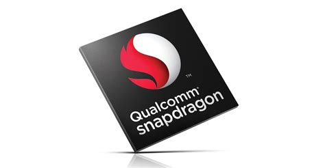 qualcomm apple 100 qualcomm apple analyst qualcomm and apple are