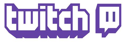 on twitch cork gaming podcast twitch remove ps4 playroom from