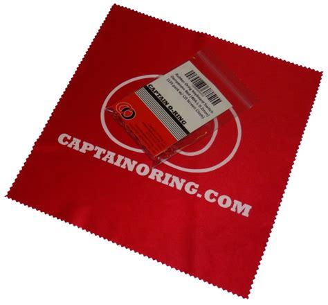 captain rubber st captain o ring rubber oring keyboard switch deners