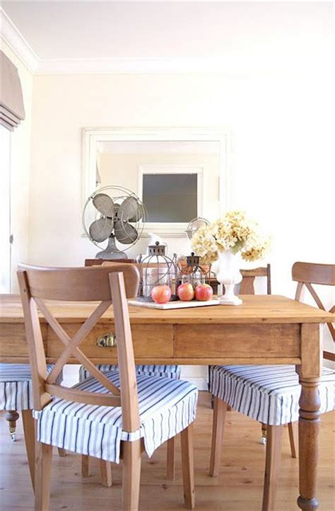 dining room chair cushions with skirts 17 best ideas about chair seat covers on