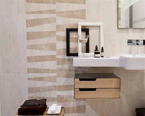 modern bathroom tiles uk modern bathroom tiles uk modern bathroom with mosaic