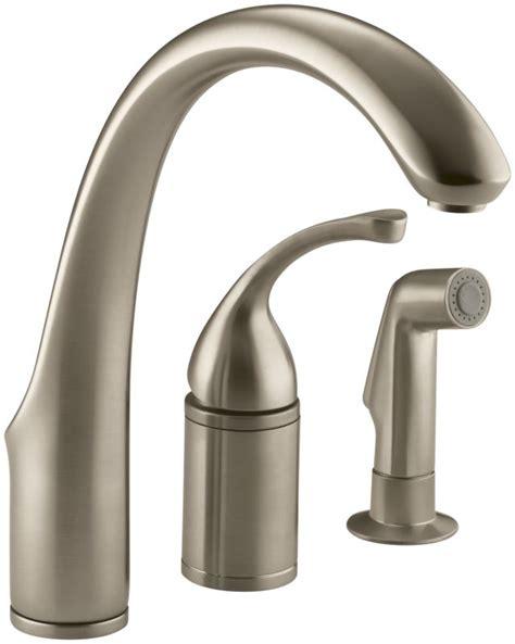 k 8801 bv kohler kitchen accessories basket sink kohler k 10430 bv brushed bronze forte 3 remote valve