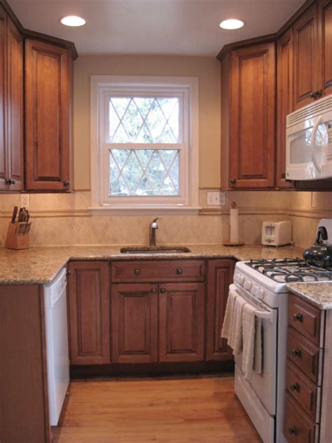 really small kitchen ideas really small kitchen ideas 28 images destiny designs