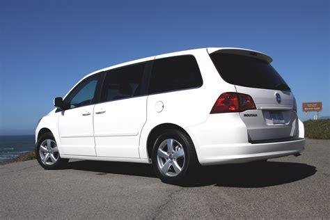 Volkswagen Minivan by Volkswagen Minivan Images Search