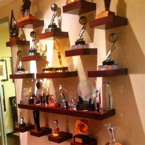 trophy woodworking plans diy trophy plans woodworking projects plans