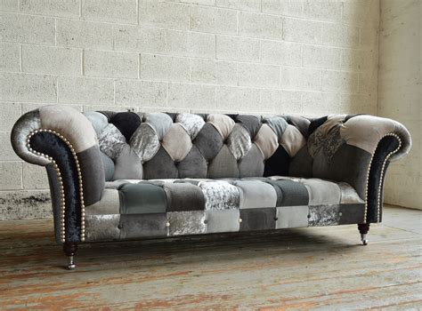 what is a chesterfield sofa what is chesterfield sofa chesterfield sofa history design