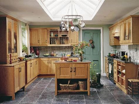 classic country kitchen designs bloombety country small kitchen island design