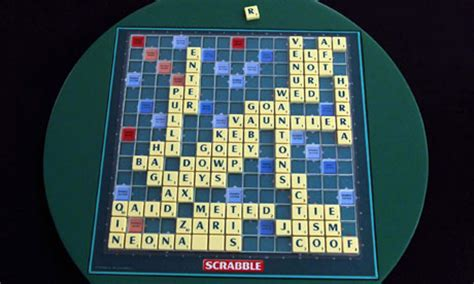 scrabble chionship uk scrabble chionship won by solicitor from belfast