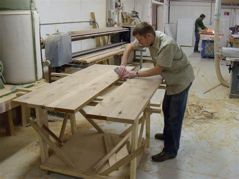 woodworking boise woodworking tools boise idaho wonderful brown