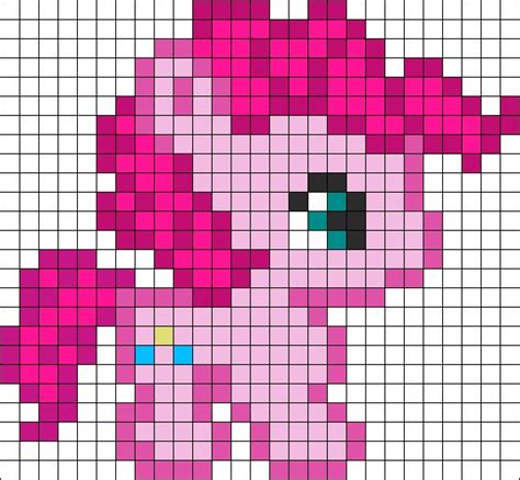 perler bead patterns 25 best ideas about hama patterns on