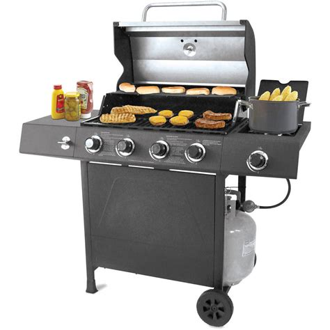 backyard grills reviews backyard grill portable charcoal grill 2017 2018 best