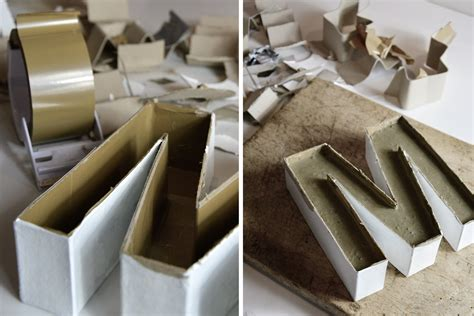 japanischer garten weißensee gro 223 e zahlen aus pappe gt 3d buchstaben pappmach 233