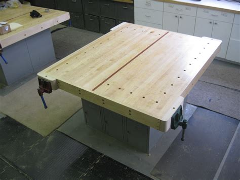 school woodwork bench woodwork woodwork benches for schools pdf plans