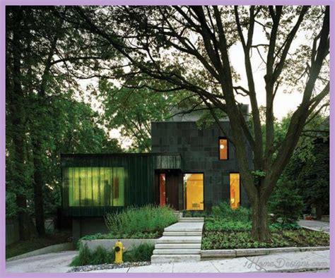 green home designs eco friendly home designs home design home decorating