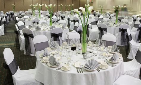 wedding crafts for wedding decorations bridal table decorations outdoor