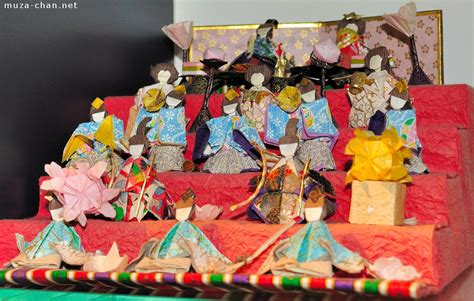 origami museum tokyo origami diorama masterpieces a great place to see and a