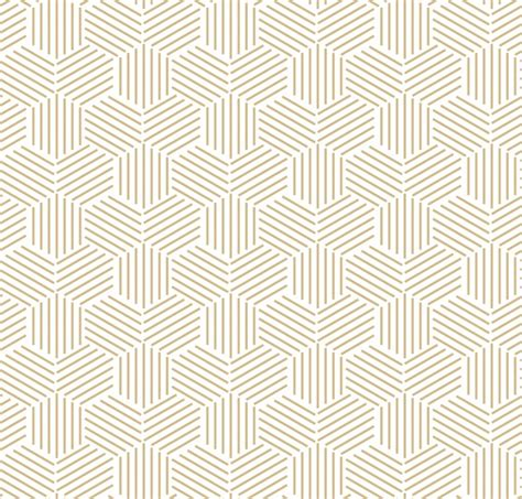 patterns free pattern background vectors photos and psd files free