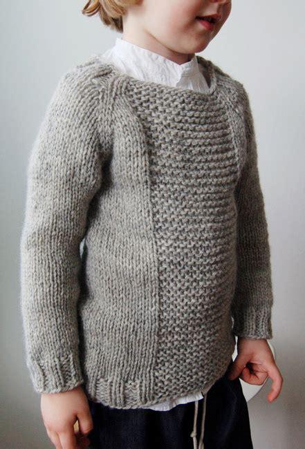 Fisherman Knitting Pattern Patterns 2016