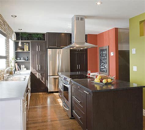 small kitchen design layouts small kitchen design layout ideas afreakatheart