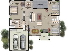 Designer Floor Plans house floor plan design simple floor plans open house