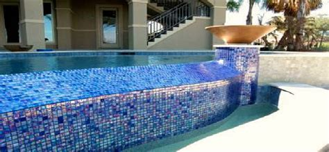 glass bead blasting pool tile glass bead blasting for your swimming pool tile cleaning