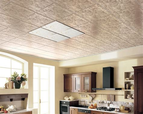ceiling ideas for kitchen ceiling designs kitchen 3d house free 3d house