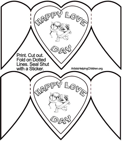 valentines day cards to make and print gitmo nation update how to make a monkey printable