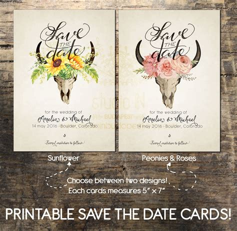 where to make save the date cards save the date card printable save the date card wedding card