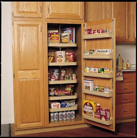 ikea kitchen pantry cabinets ikea pantry cabinets for kitchen home furniture design