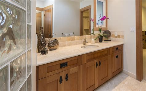 calgary kitchen cabinets calgary custom kitchen cabinets ltd vanities