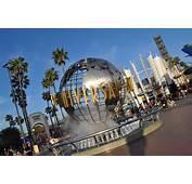 Port Aventura  Universal Studios Thematic Park Ferrari Land