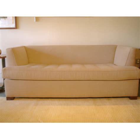 mitchell gold sofa bed bobs sleeper sofa bob s noah sleeper sofa apartment