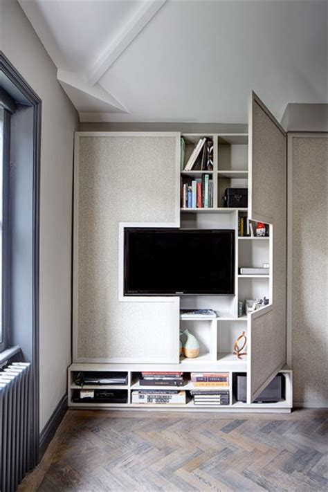 tv room ideas for small spaces wall tv cabinet storage small space flat design ideas