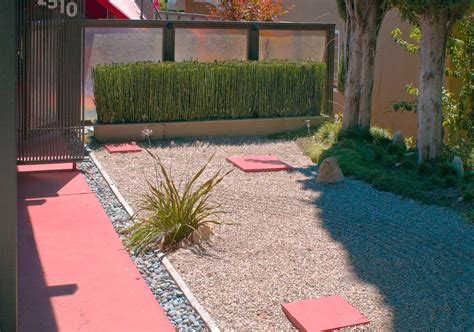 simple backyard design ideas simple and easy backyard landscaping modern house design