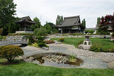 japanische garten düsseldorf oberkassel eko haus der japanischen kultur e v d 252 sseldorf