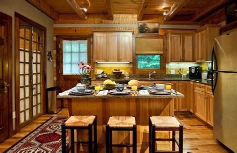 hickory kitchen cabinets wholesale terrific hickory kitchen cabinets wholesale decorating