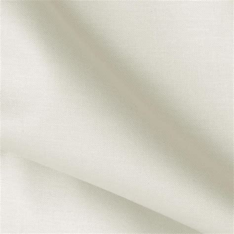 cotton fabric michael miller cotton couture broadcloth soft white