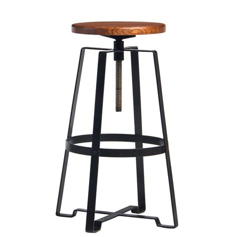 Gray Folding Chairs by Boston Industrial Bar Stool Stools Commercial Furniture