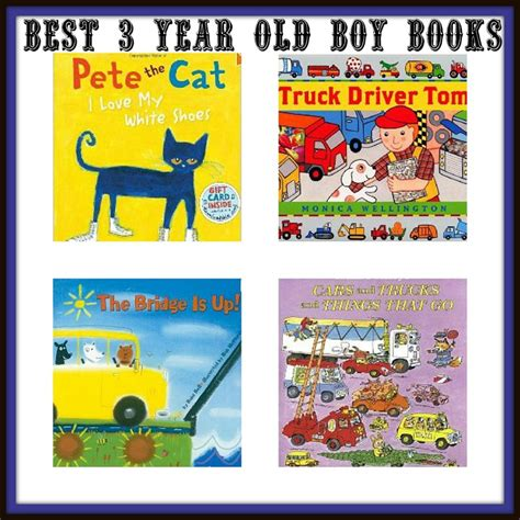 best picture books for 5 year olds five books for three year boys just jilly