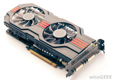 who makes the best graphics cards what is a graphics card with pictures