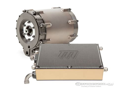 Electric Motorcycle Motor by Mission One Electric Motorcycle Photos Motorcycle Usa