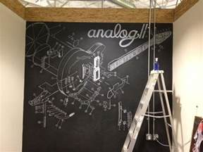 chalk paint guitar pin by artograph inc on diy projects done w projectors